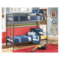 rent to own youth bedroom sets - premier rental-purchase located