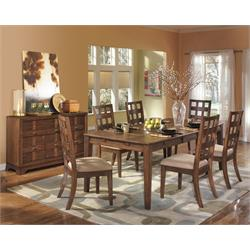 rent to own dining room furniture and accessories - premier rental