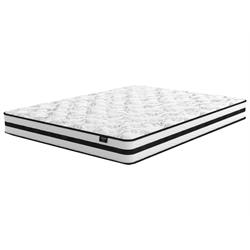 Full Mattress  Image