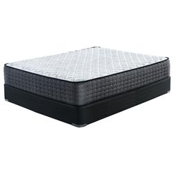 Ashley Limited Edition Mattress Set ASHM62531QMB Image